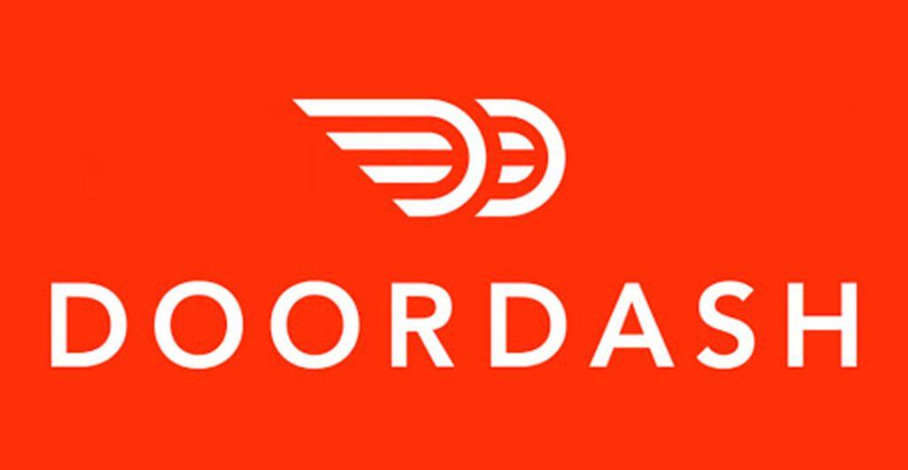 door-dash-edmonton