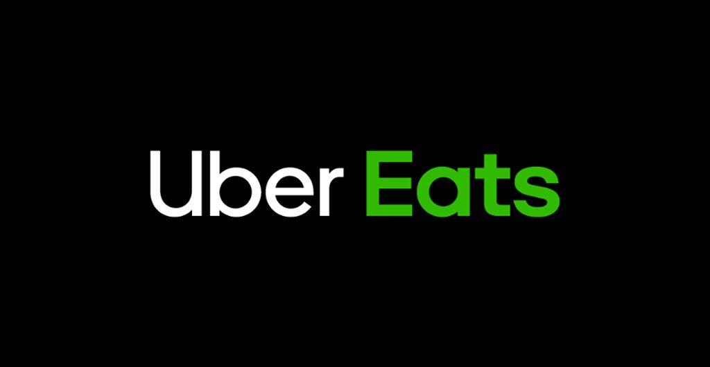 uber eats edmonton